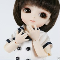 Lea-basic verbjd sd doll eyes