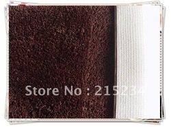 designer washable mats,mat fashion stock,boat floor mats(China (Mainland))