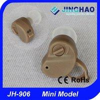 Amplifier (JH-906)