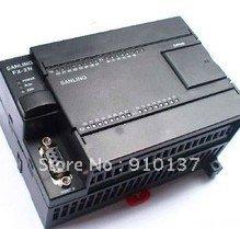 DVP08XN11R дельта новый оригинальный PLC .Подать серии DVP- EX
