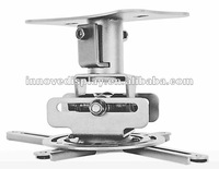 projector universal bracket NB717T siutable for all brand nonbrand projector low price Free shipping