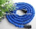 expandable hose, 25ft , 50ft ,75ft  each 100pcs