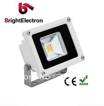 Free shipping IP67 50W Floodlight 3W 10W 20W 50W 200W Waterproof 50W LED Floodlight LED Projection Lamp