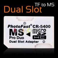 SATA кабель IDE/2 x HDD SATA Serial ATA [314 01 01