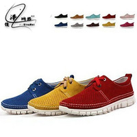 2011 trend lovers shoes tanks men's casual shoes f319