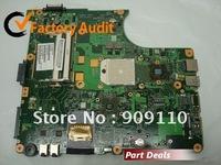 L355/L355D  intel integrated motherboard for T*oshiba laptop L355/L355D   V000148150  LA-1811  100%test  work