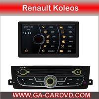 Special Car dvd gps for   Renault Koleos (GA-2920)