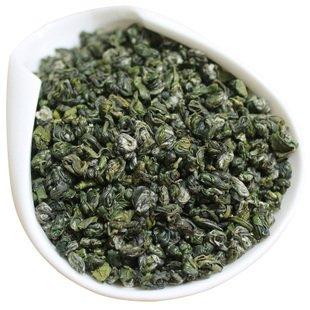 Green tea Suzhou Dongting spring snail tea Qingxiang elegant Xianshuang Sheng Jin 250g free shipping worldwide