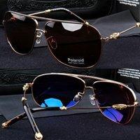 2012 New Arrivals! Fashion sunglasses,designer Sunglasses ray  sunglasses brand with box 1005887-3