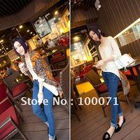 Женские джинсы [24558 99 01 OP1039
