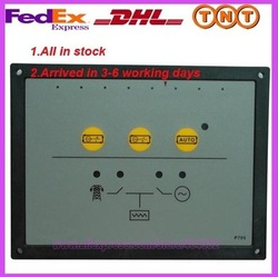 Auto Transfer Switch Deep Sea ATS Genset/Generator Controller Module DSE705(China (Mainland))