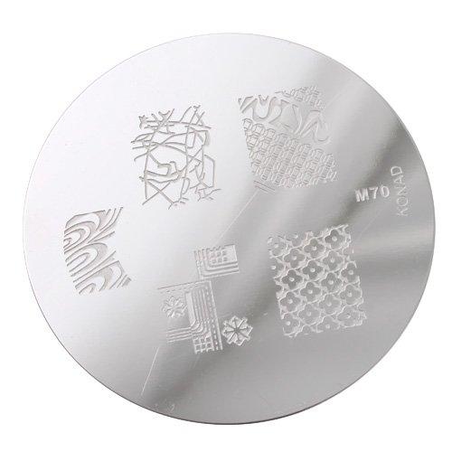-Device-Nail-Plate-Nail-Art-Image-Art-Design-Nails-Plate-6-.jpg