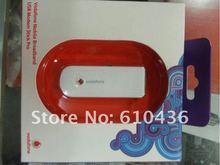 huawei modem price