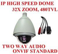 High Speed CCTV Camera,Kiirie Brand ,Manufacturer Offer OEM,Best Price