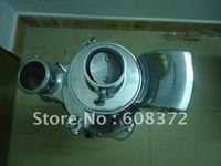 Y-25 Automatic Hammer-Mill Herb Grinder, hammer grinder ,pulverizer, DADE Brand ,grinding machine