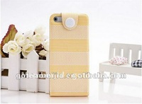 korea style case for iphone5
