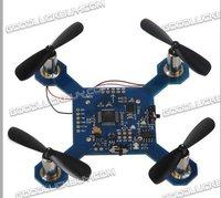 CJMCU MWC Flight Controller Mini 4-Axis Module CJMCU328 Micro Quadcopter