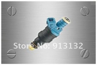Factory sale&Cheapest! high performance Fuel Injector 1600cc/min 0280150563 OPEL 9270291 IVECO 8036314