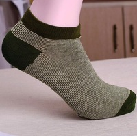 Man Socks , free shipping, AEP06-ZL246