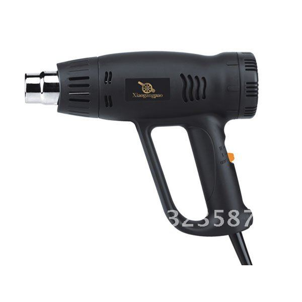 Power tool: New design Camouflage Special-purpose Electric Heat Gun(China (Mainland))