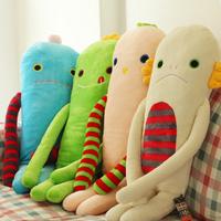 Retail Plush toy animal fairy adela pillow cushion birthday gift