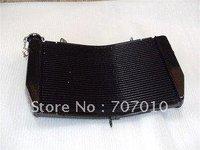 for CBR 600RR   F5 03 04 05 06  RADIATOR NEW