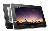 Ainol Novo7 Mars tablet 7'' inch Amlogic Cortex-A9 1G 8GB  tablet pc MID, capacitive Screen 1024x600