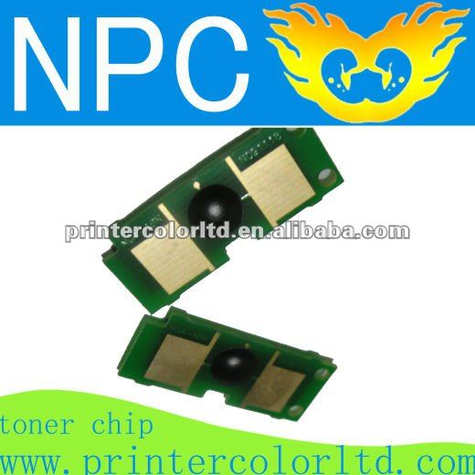 for HP laser chips CE321A chips for LASER CHIP(China (Mainland))