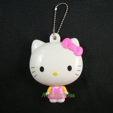 wholesale make kitty