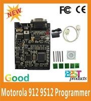 2013 Best selling Free shipping motorola 912 9S12 programmer MOTOROLA Programmer Cars ECU chip tool
