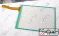 digitizer touch screen for Garmin  Dakota 10  20