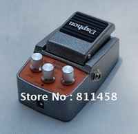 Hot-Sale Distortion Pedal-Vintage Daphon Guitar accessories