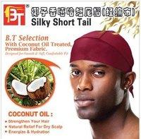 Wholesale 2012 new men's fashion popular hip-hop cap hip-hop headband