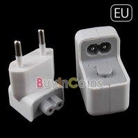 Кабель для передачи данных USB 2.0 Micro B 5/2m MP3 DC [5964 01 01