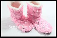 Женские ботинки ,  TPR /l0033