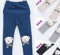 Джинсы для мальчиков 5pcs/lot boys jean casual denim jeans