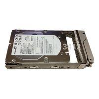 3tb internal hard drive 7010036 7010033  3TB 7200rpm 3.5 ZFS sas server hard drive