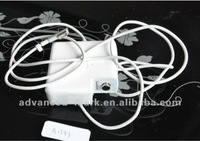 Original Brand New 85W MagSafe Power Adapter AC Power Charger A1343 18.5 V 4.6A PA-1850-3 NSW24629 For Macbook Pro A1286 Laptop