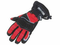 Gloves mc15 waterproof gloves motorcycle gloves racing gloves