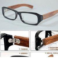 New arrival wood optical frame,vintage Eyeglasses glasses Frame optical frame Eyewear men's eyeglasses