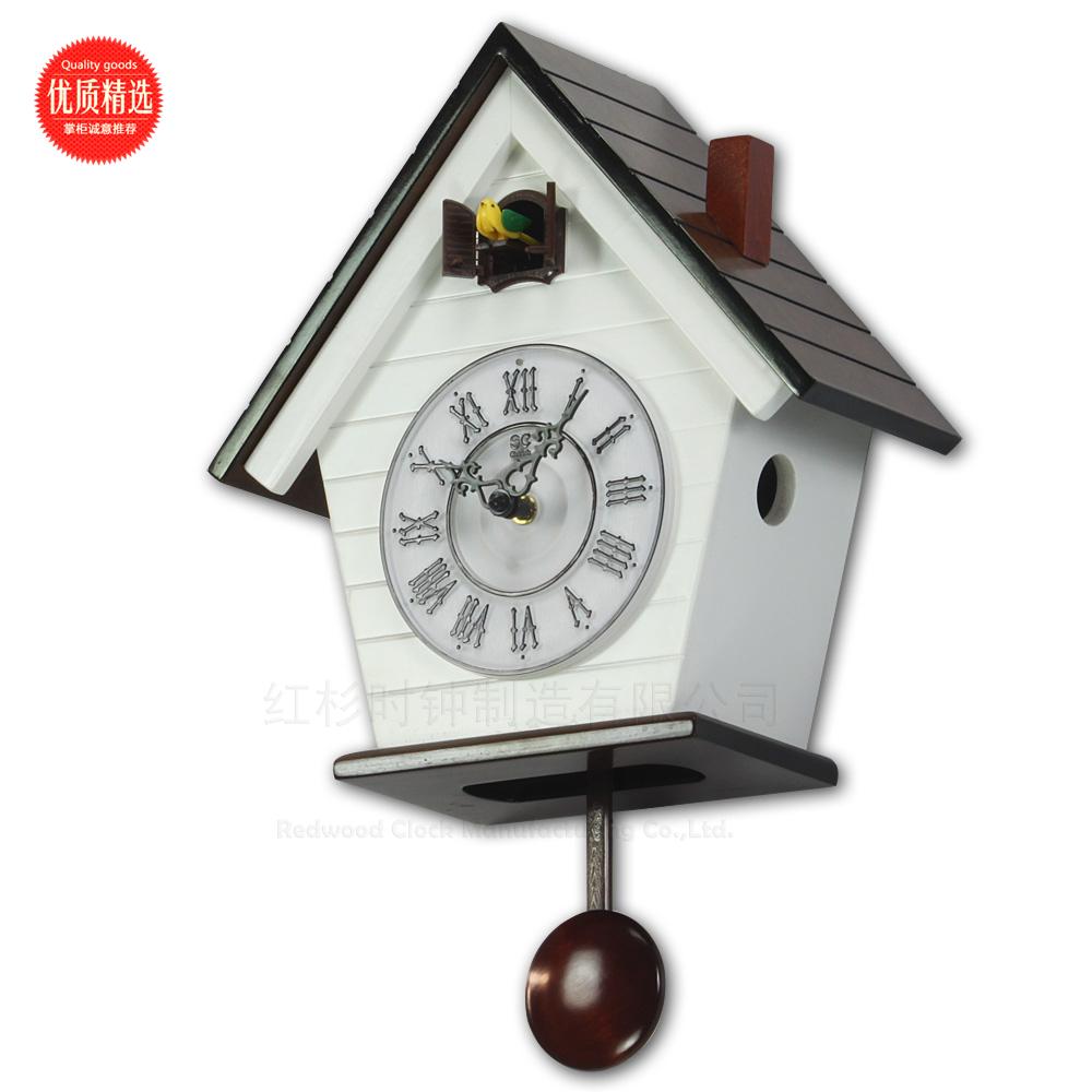 Shop Popular Cuckoo Clocks Sale From China Aliexpress
