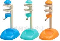 Single bowl rod pet water dispenser drink bottle pet water bottle saidsgroupsdirector general