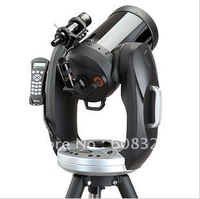 Quality goods the United States star's lang CPC 800 GPS (XLT) large diameter astronomical telescope automatic finder