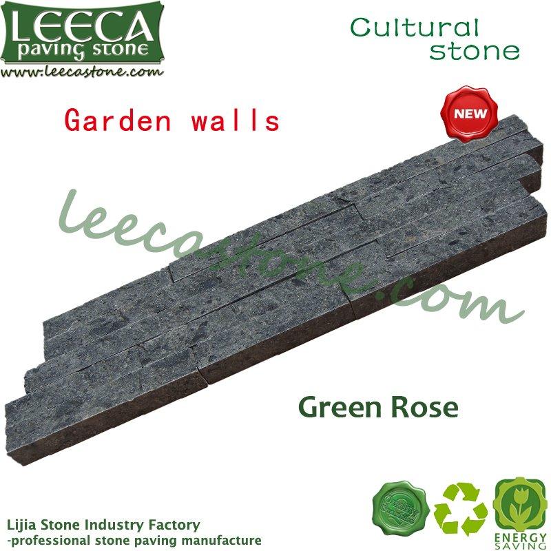 cultural wall stones patio series(China (Mainland))