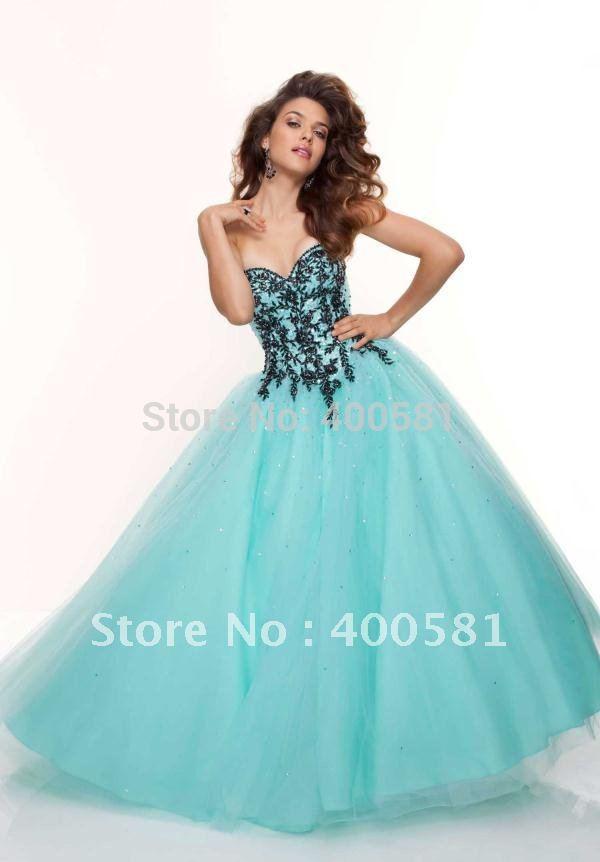 10ideas about Tutu Dress Tutorial on Pinterest Dress Tutorials