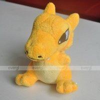 "Pokemon Plush Soft Doll Toys Figures Charizard 5 5"""
