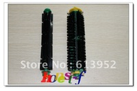 New Bristle Flexible Beater Brush For  Roomba 500 Series [Free Shipping]