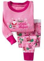 Комплект одежды для мальчиков Made In China 6sets/baby + homewear E-102207