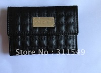 cheap stock Bedoon Essm B3 leather lady wallet