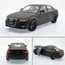 cheap audi a4 toy